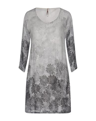 Emma Dress amp; Women Short Dresses Online Gaia On RUvxRwB