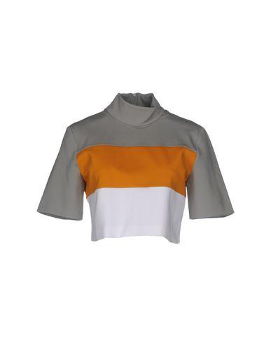 Finders Keepers Camiseta falske for salg frakt rabatt autentisk gratis frakt kostnader salg Jc1W31