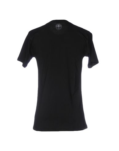 LES BOHĒMIENS Camiseta