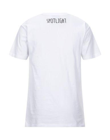 nicekicks for salg Søkelys Camiseta CEST online salg beste stedet Tg484o1
