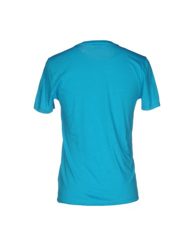 T T shirt Versace shirt Collection q5wqnrWfx