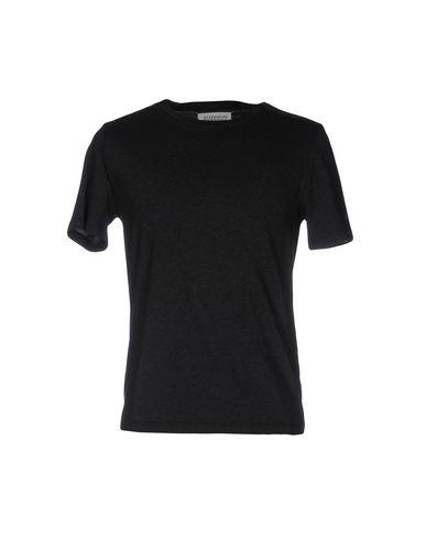 MAISON MARGIELA Camiseta