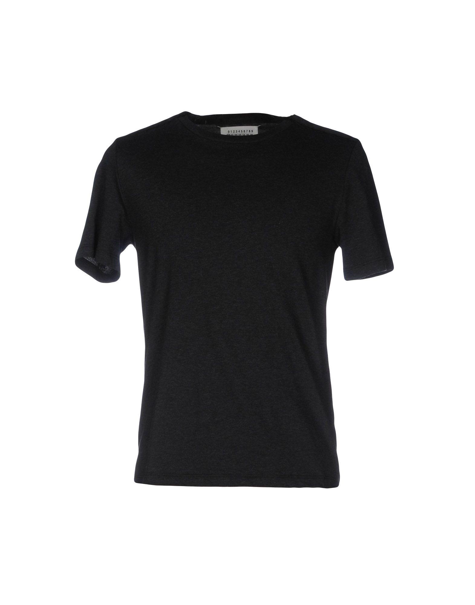 T-Shirt Maison Margiela Uomo - Acquista online su