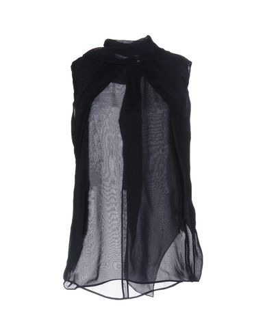 DSQUARED2 - Evening top