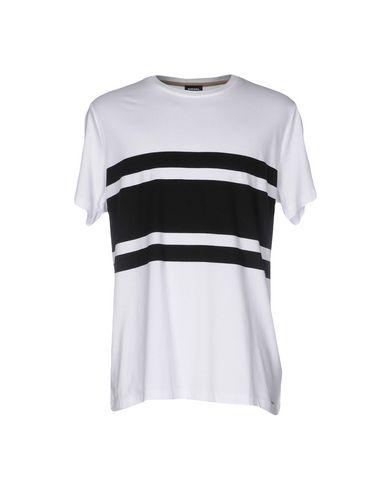 DIESELTシャツ