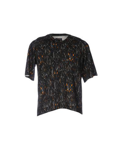 MARIUS PETRUS Camiseta