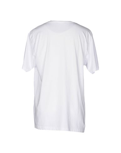OBVIOUS BASIC T-Shirt