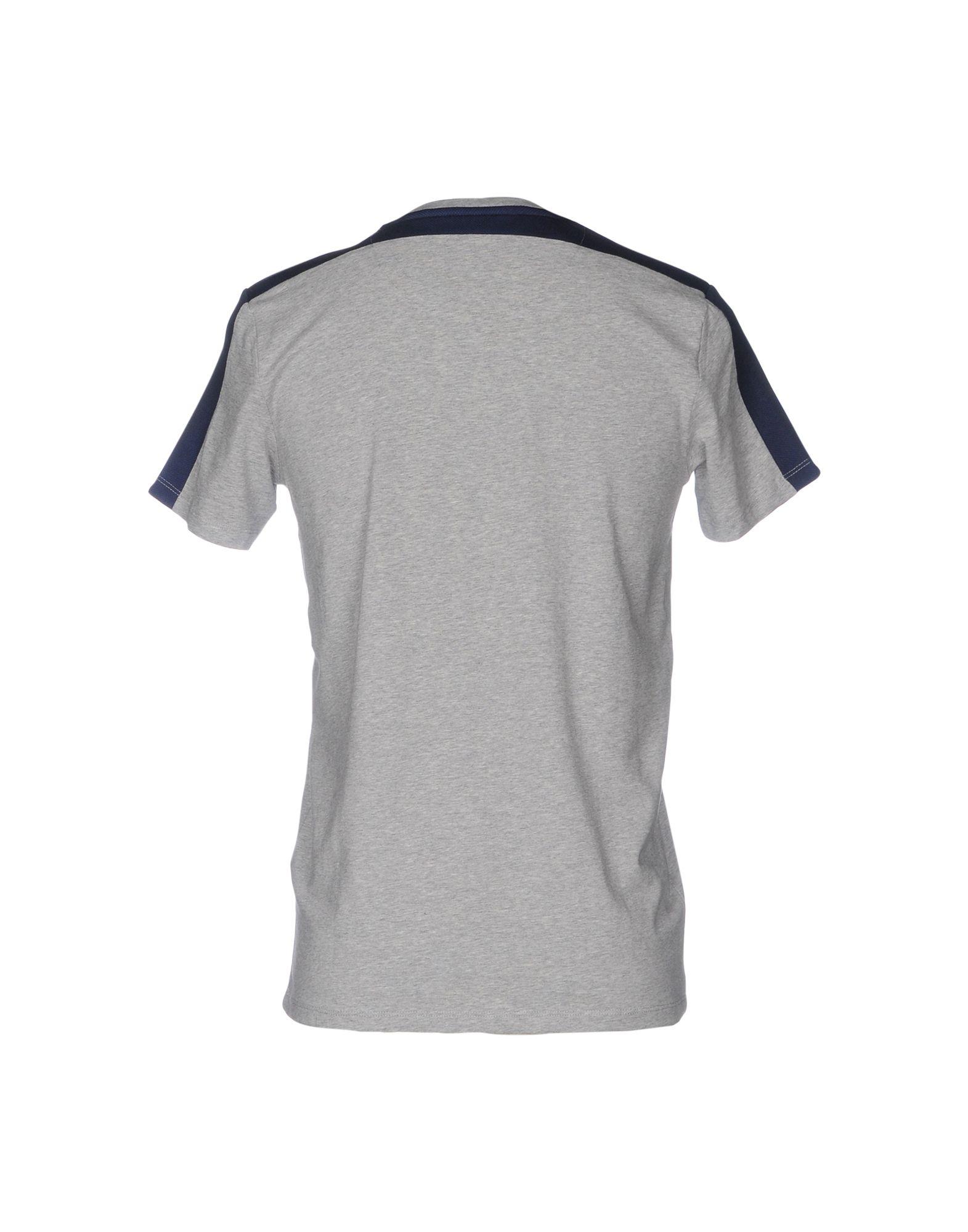 A Uomo buon mercato T-Shirt Bikkembergs Uomo A - 12065533LI 5001fd