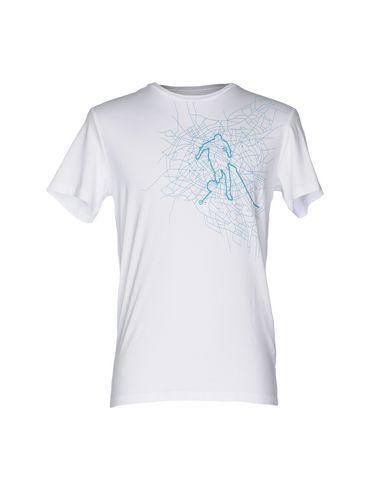 BIKKEMBERGS T-Shirt Abstand zuverlässig Kostenloser Versand GrkvOsCPKJ