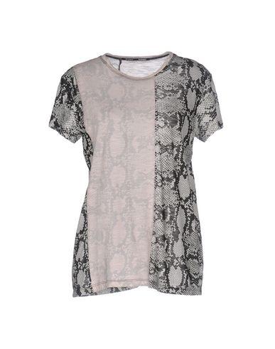 Outlet-Rabatt PROENZA SCHOULER T-Shirt Große Überraschung Online Kostenloser Versand für Nizza Kostenloser Versand Schnelle Lieferung Online kaufen Neu 2O1j8F0YQ