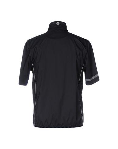 COLMAR Camiseta