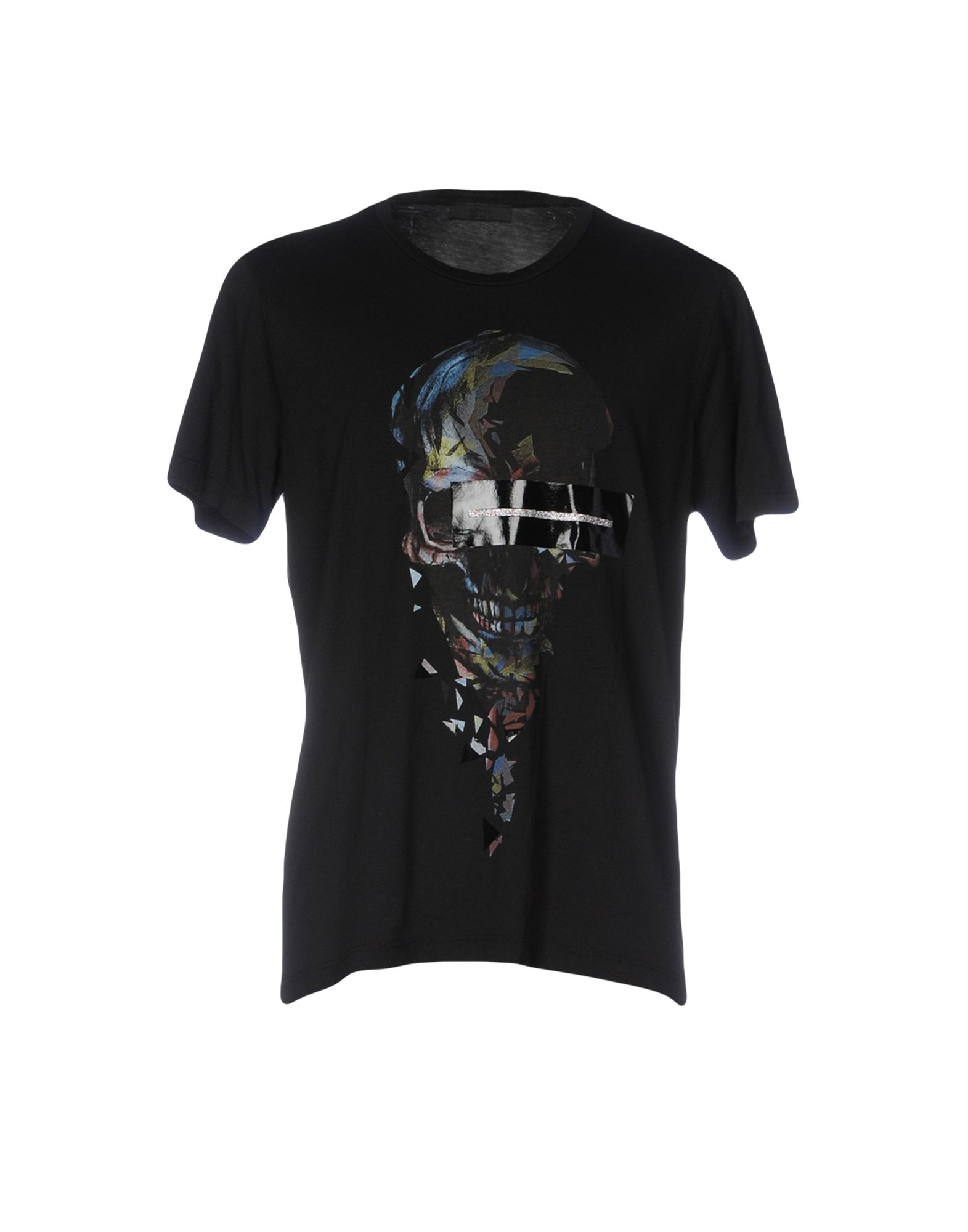 T-Shirt Rh45 Rhodium Uomo - Acquista online su