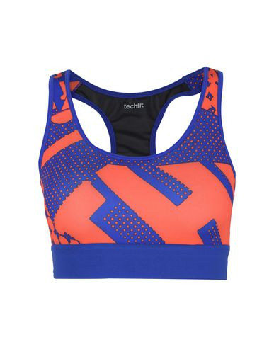 f2a74ef861053 Adidas Stella Sport Franchise Bra - Sports Bras And Performance Tops ...