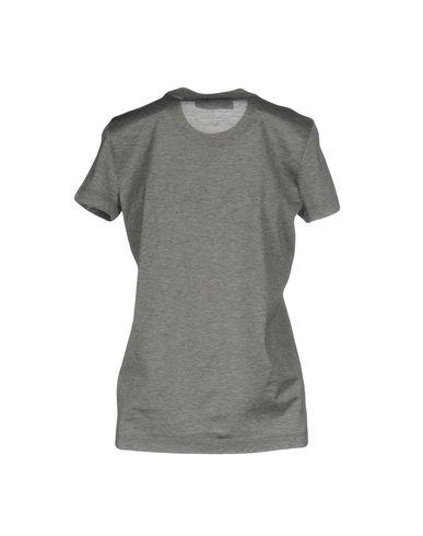 kjøpe billig rimelig manchester Dsquared2 Camiseta OMpoalYaR