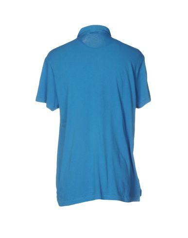 Blå Polo billig pris kostnaden online salg footlocker for salg 045LXz