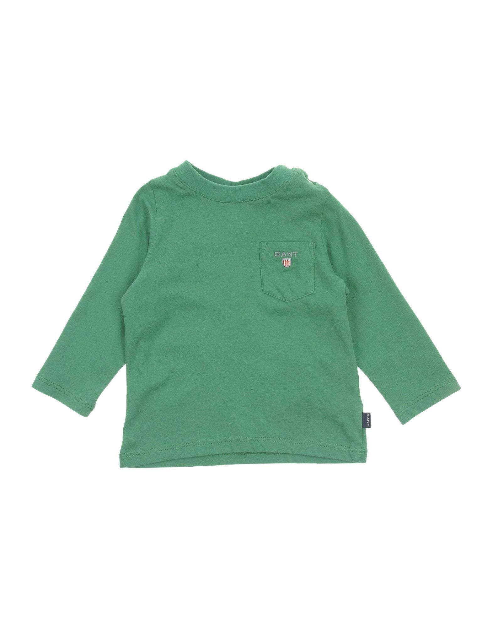 83105e1bf810 Παιδικά ρούχα Gant Αγόρι 0-24 μηνών στο YOOX