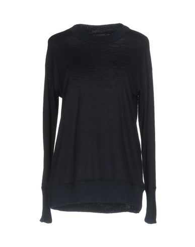 Bleu Gwhite T Bleu Foncé Gwhite shirt shirt T 8Fq8fz