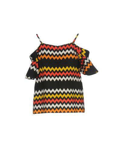 Verkauf Angebote Erschwinglicher Verkauf Online MSGM Bluse Auslass Schnelle Lieferung Verkauf Erhalten Authentisch Großhandelspreis Verkauf Online HmOCLH1gl