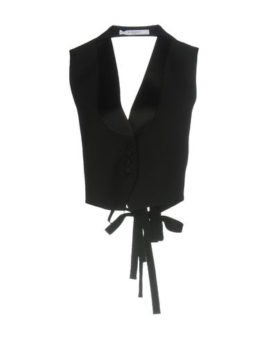 GIVENCHY - Evening top