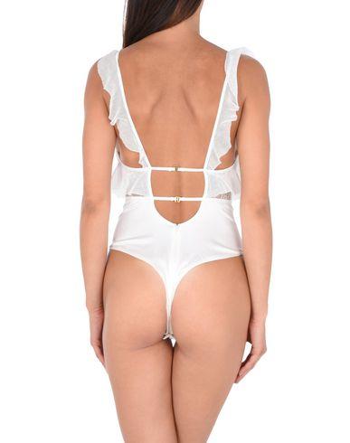 rabatt nettsteder klaring veldig billig For Kjærlighet Og Sitroner Kosmisk Blonder Body Kroppen klaring siste samlingene salg med paypal B1aXgXBfK