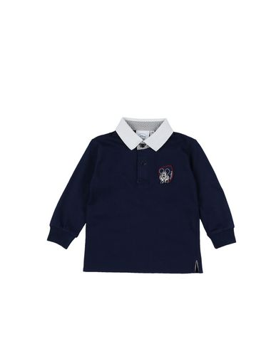 e8ded735f Disney Polo Shirt Boy 0-24 months online on YOOX United States