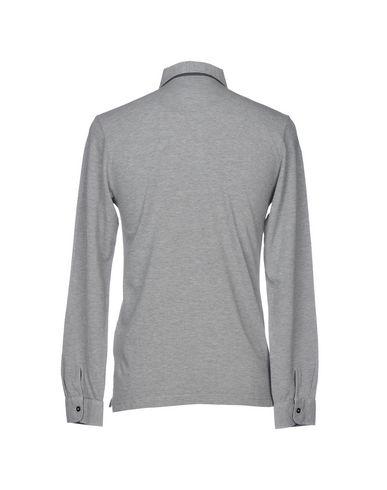 ETRO Poloshirt Kauf billig GcVkS