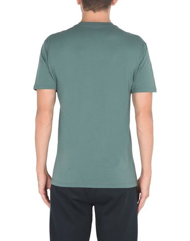 Varebil Klassisk Camiseta utløp beste engros zijglVea99