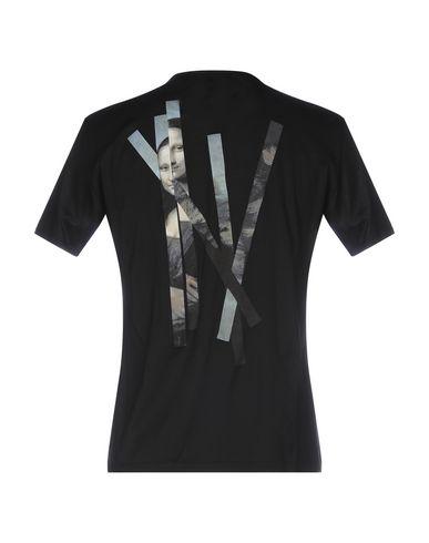NEIL BARRETT T-Shirt Footlocker YbOVspm