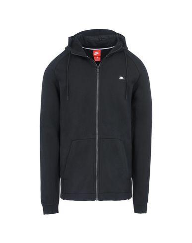 se billig pris Nike Moderne Hettegenser Full Zip Fransk Terry Sudadera levere online salg største leverandøren gratis frakt Kjøp UKjO6VNv
