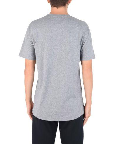 kule shopping Ugg Bundet Topp Kort Hylse Camiseta rabatt forsyning betale med visa yB5NKE3