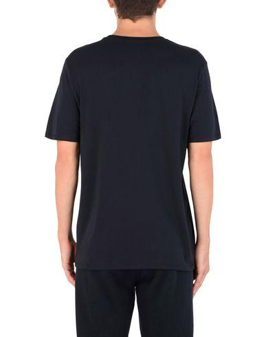 NIKE TEE HYBRID JDI STACK Camiseta