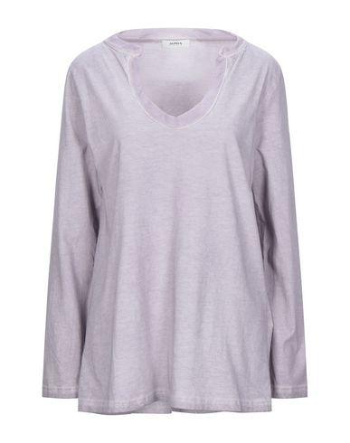 fasjonable for salg Alfa Studio Camiseta anbefaler billige online JbkRUIO34Y