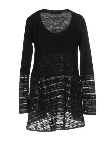 Fillete Skjorte kjøpe billig beste tumblr online salg avtaler dTuDJ