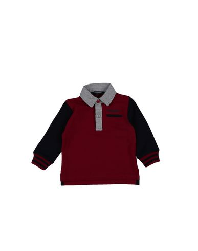 d22df7a5 Aston Martin Polo Shirt Boy 0-24 months online on YOOX United States
