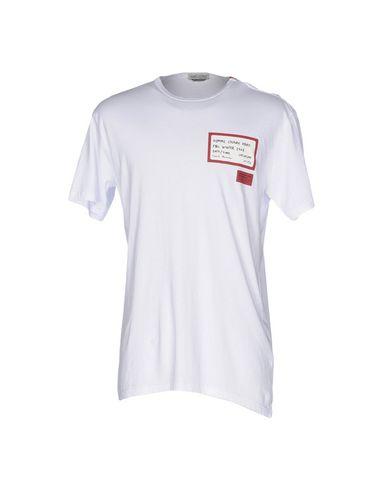 Daniele Aleksandrinske Homme Camiseta klaring stor rabatt salg opprinnelige billige bilder billig 2015 tBkRvhLIwL