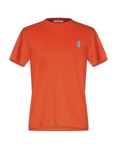 CARVEN T-Shirt