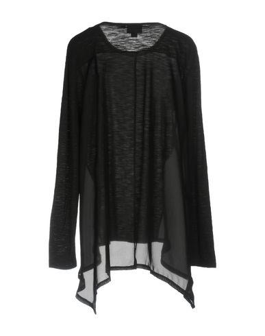 DKNY T-Shirt Günstige Footlocker Bilder Billig Sale Wählen Sie ein Best Kosten für Verkauf Footlocker Bilder 98rmu