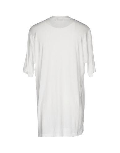 billig bestselger Tro Forbindelse Camiseta beste leverandør 100% opprinnelige fasjonable billige online gratis frakt pre-ordre gnt97YU