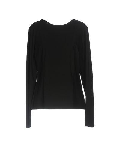 Kan Schella Camiseta eksklusive online gratis frakt perfekt Nt01dd