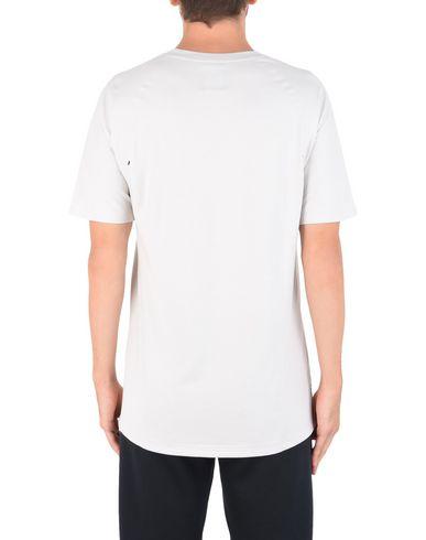 Ugg Bundet Topp Kort Hylse Camiseta gratis frakt Eastbay fsBAt