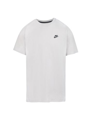 3145ee488 Nike Bonded Top Short Sleeve - T-Shirt - Men Nike T-Shirts online on ...