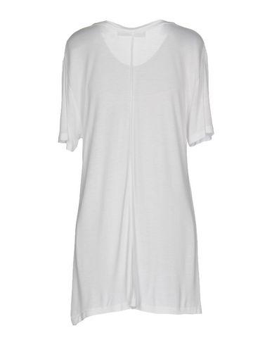 2015 nye online Derek Lam 10 Crosby Camiseta utløp utmerket u5Nyx