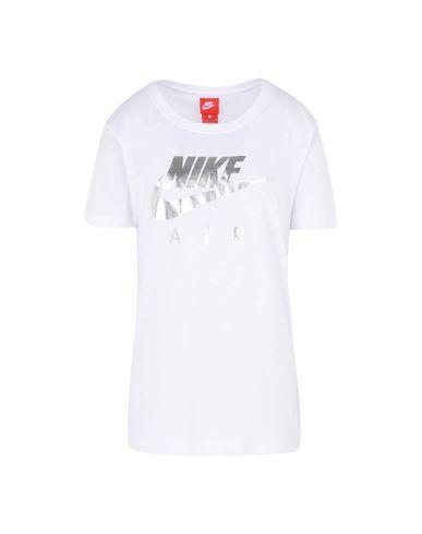 NIKE TEE AIR Camiseta