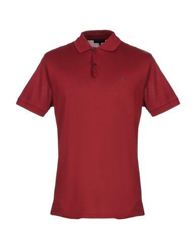 49fe8c9e775 LANVIN Polo shirt - T-Shirts and Tops | YOOX.COM