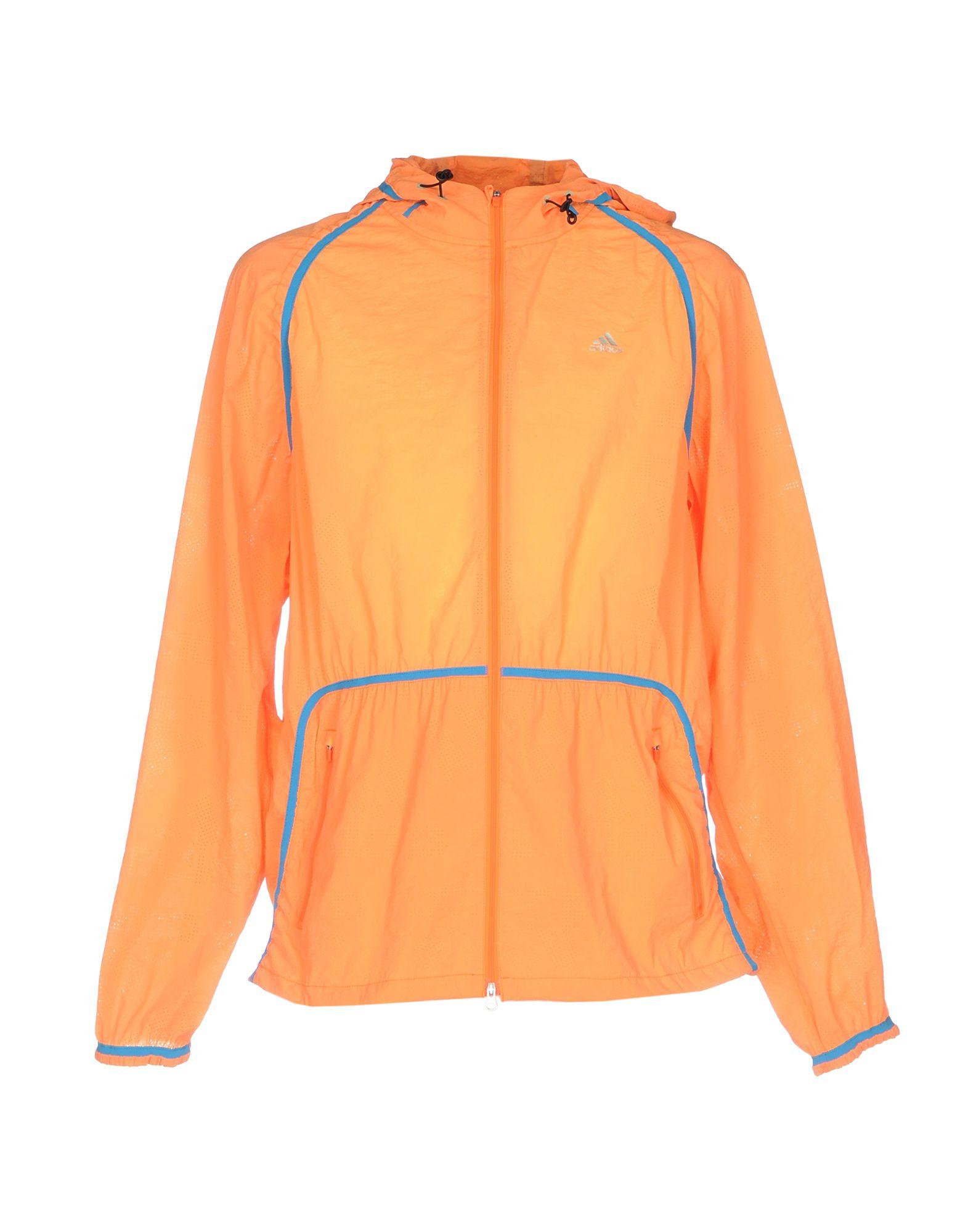 Giubbotto Adidas By Kolor Donna - Acquista online su