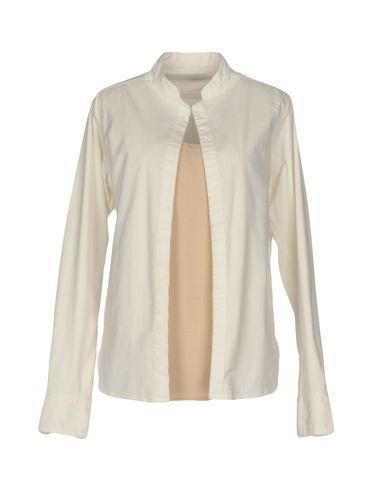 W ATE R Sweatshirt Für Nizza Billig Online Discounter Verkauf Niedriger Preis Footlocker günstig online K8oyrp