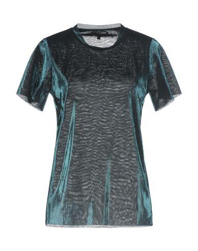Outlet Mode-Stil MAJE T-Shirt Günstig Kaufen Erkunden rqh7ya