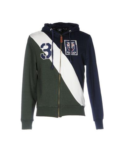 Tops shirts Polo Beverly Hills Sweat Club wpY67qt