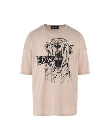 EDWA T-Shirt