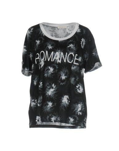 SANDRO ParisTシャツ